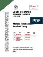 C5-2017-Metode-Pelaksanaan-Pondasi.docx
