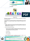 Evidence_Recycling_campaign.pdf