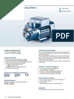 PK_ES_60Hz.pdf