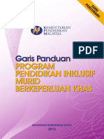 Garis pasnduan program inklusif pendidikan khas.pdf
