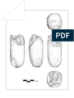 Los Artefactos Liticos del Parque de las Leyendas del Horizonte Medio al Horizobte Tardio.pdf