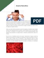 Anemia Hemolítica.docx