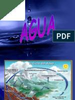 seminarioagua-090618012437-phpapp02