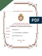 Informe de Maquetaaa