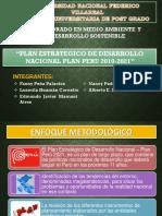 Plan Peru 2021 Aemp (1)