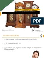 F2_S02_PPT_DINAMICA DEL MAS_2_2