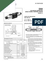 DS5-EN
