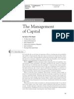 chap15 (1).pdf