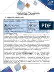 Syllabus Del Curso_Dibujo de Ingeniería