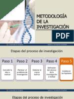 metodologia-cap6-formulaciondehipotesis-130920124905-phpapp01.pdf