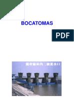 Boca Tomas 1111