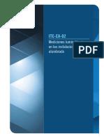 05-ITC-EA-02.pdf
