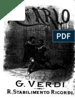 IMSLP24582-PMLP55451-Verdi_-_Don_Carlo_(1872)_bw.pdf