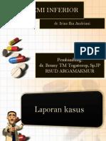Paper Lapkas