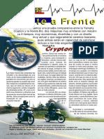 yamaha_crypton_honda_biz_ed08.pdf