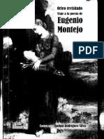 palabra-memoria.pdf