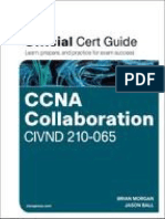 CCNA 200-125