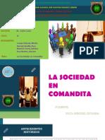 MODELO DE DIAPO PARA COMERCIAL I.pptx