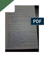 instruction manual revision