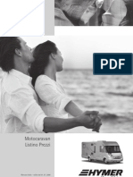 1254217107-HYMER RM Preisliste 2010 I 1.Auflage
