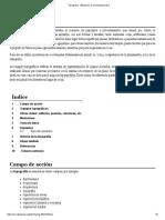 Topografía.pdf
