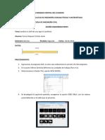 VIGA CANTILIVER 123.pdf