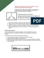 Informe 2 - Final.docx