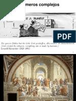 1_Numeros_Complejos_MR.pdf