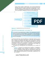 Lectura de Actividad 12 - Mezcla de Mercadotecnia