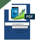 Sesión7_Distribuciones de Probabilidades
