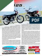 ak125_parte1_ed57.pdf