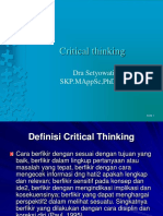 critical thinking.pdf