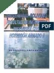 Depósitos Rectangulares [Modo de Compatibilidad](1)