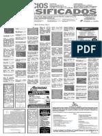 16079.indd.p1.pdf.p1.pdf