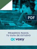 Voxy - Guía de Inglés.pdf