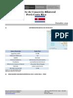 RBC Perú-Costa Rica