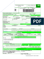 Formulario Pre Rut (1)
