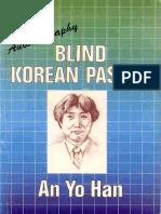 Blind-Korean-Pastor.pdf