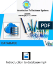 Chapter 1_ Introduction to Database Systems