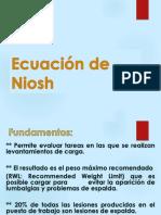 sem5_NIOSH