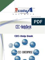 CEC-HelpDesk-m