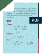 CAP.14 Ejercicios Flexion 03 [Modo de Compatibilidad]
