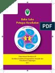 A-buku saku lintas diare.pdf
