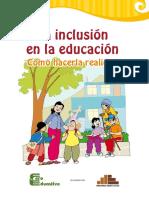 educacion_inclusiva_peru.pdf