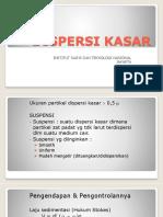 DISPERSI KASAR.pptx.pptx