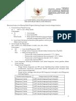 II.A.Lampiran%2520sewa%2520salinan.pdf