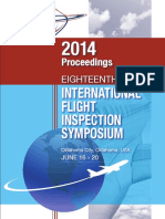18 IFIS Proceedings Book