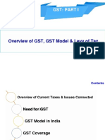 project20report20on20GST20iqbal20singh2015140701.docx