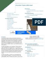 TeamViewer for Remote Control APK v10 0 2938  pdf | Mobile