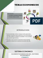 Sistemas Economicos Diapositiva - Copia (6)